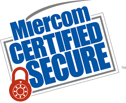 iboss Scores 100% Ransomware Protection in Miercom 2019 Report