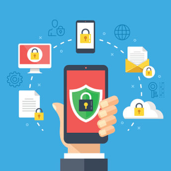 iboss Announces the Industry's First Capability to Apply IP Login Restrictions To Cloud Applications for Mobile Users