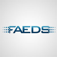 Join a Workshop at FAEDS