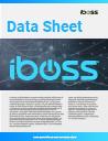 iboss E-Rate 14700 1U Appliance Datasheet
