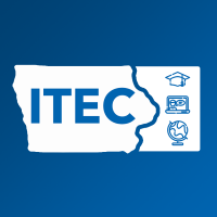 ITEC Education Technology Conference