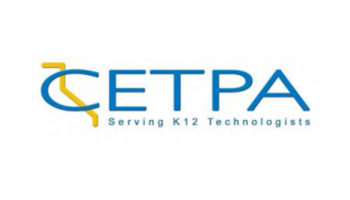 CETPA Conference