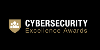 iboss Nominated in FIVE Categories in the 2020 Cybersecurity Excellence Awards