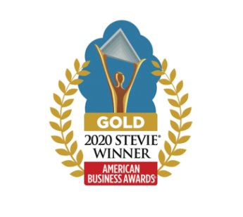 iboss Honored as Stevie® Award Winner for Network Security Solution and Cloud Platform in the 2020 American Business Awards®