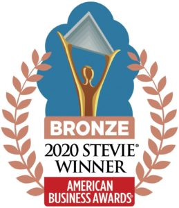 The Stevie Awards name iboss a BronzeAward Winner for Cloud Platform in the 2020 American Business Awards