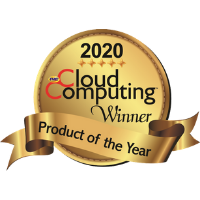 iboss wins Product of the Year Award in the 2020 Cloud Computing Magazine Product of the Year Awards