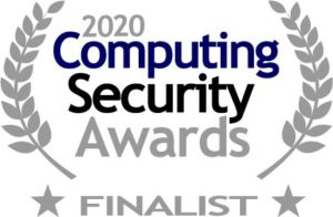 Computing names iboss a finalist in the 2020 Computing Security Awards for Anti-Malware Solution and DLP Solution of the Year