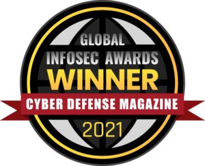 Cyber Defense Magazine names iboss Market Leader in SaaS/Cloud Security in the 2021 Global Infosec Awards